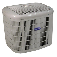 Rheem Heating And Air Conditioning In Florida