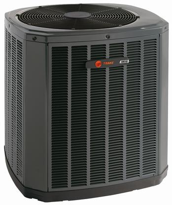 Trane XR15i Air Conditioner