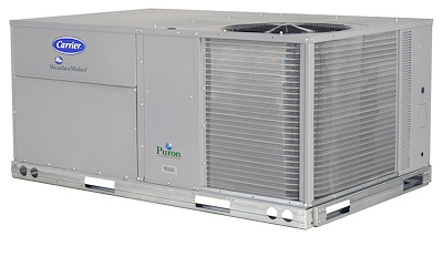 commercial ac - Commercial Ac Units