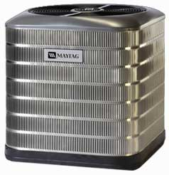 MidlandCool Air Conditioning Hire Birmingham and throughout the West Midlands, Hire or buy Portable Air Conditioners suitable for offices, server rooms and industrial